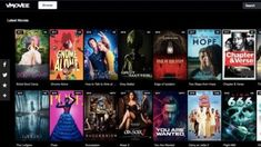 Free Unblocked Movies Sites to Watch Movies Online. You can enjoy Movie online in office and school time. Check the best Movies Unblocked. Free Movies Online Websites, English Movies Online Free, Watch Free Movies Online, Movie Websites, Best Movie Sites, Free Movie Sites, New Movies To Watch, Good Movies, Free Tv Shows