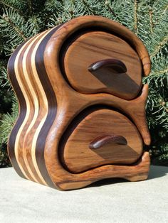 Image detail for -Handmade Reclaimed Wooden Furniture