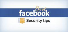 Facebook-best-security-tips