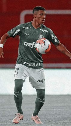 Neymar Jr, Soccer, Baseball Cards, Academia, Blessed, Wallpapers, Neymar Football, Football Players, Cool Pictures