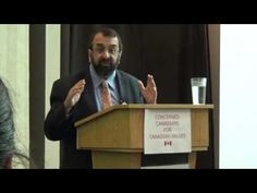 Establishment media lies yet again about Robert Spencer and the jihad threat