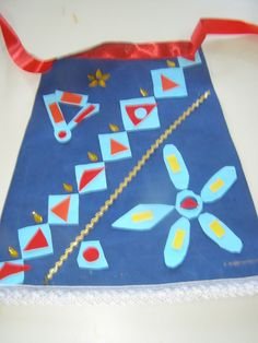 1 Decembrie, 25 March, Kids Rugs, Education, Blog, Crafts, Decor, Manualidades, Decoration