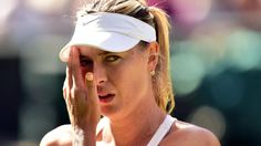 #tennis #news  Sharapova set to pull out of Birmingham