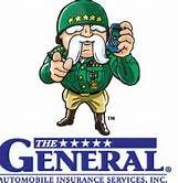 The General Auto Insurance Quote Adorable The General Car Insurance Tucson Agent5209017010 Rightsure