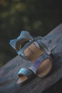 Sandals, Shoes, Fashion, Moda, Shoes Sandals, Zapatos, Shoes Outlet, La Mode, Fasion