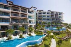 10 Reasons Why You Should Honeymoon at Sandals LaSource Grenada Resort & Spa   Destination Weddings and Honeymoons