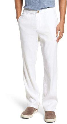 8 Best Linen Clothing for Men images   Mens linen outfits