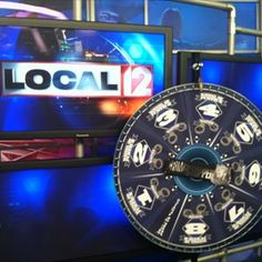 List of National Night Out Events in Cincinnati. Local 12 will be on the West Side!