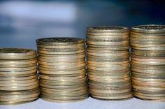 Ausencia de discusión nacional sobre impuestos preocupa a economistas