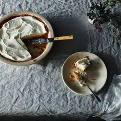 Think about how much more pie you'll get with two extra inches!! #dreamcometrue #eatmorepie #pie