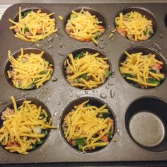 Clean Eating Recipes, Healthy Eating, Cooking Recipes, Healthy Recipes, Cooking Ideas, Yummy Recipes, Healthy Snacks, Seafood Dishes, Seafood Recipes