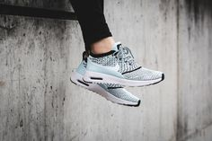 10 Best WOMENS AIR MAX THEA ULTRA FLYKNIT images | Air max