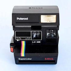 #Polaroid #polaroid600 #polaroidcamera #analoguephotography #believeinfilm #analogue #filmphotography #thiscamerashootsfilm #cameraporn #impossibleproject #instantfilm #vintagecameras