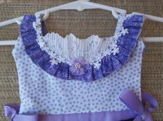 Check out this item in my Etsy shop https://www.etsy.com/listing/270032827/purple-and-lavender-polka-dots-motif
