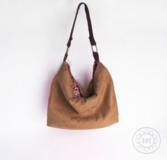 ***Each bag is handmade after purchase. Please click on link for completion date timetable  http://www.etsy.com/shop/ACAmour/policy ***    I cannot stop