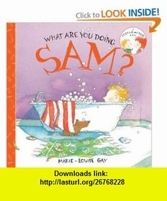 10 best download ebooks images on pinterest pdf before i die and stellas little brother sam and his dog fred get up to some wacky household antics fandeluxe Choice Image