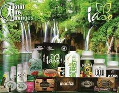 TLC is Health and Wellness!