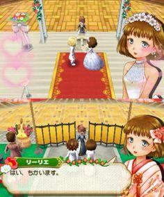 Moon Harvest Story Of Seasons Dating