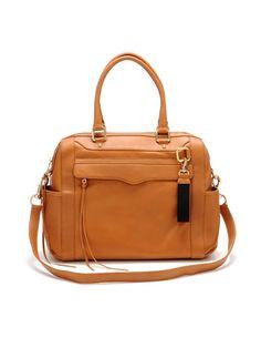 19967e10bb846e 77 Best Must have handbags images
