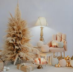 Diy Christmas Tree, Xmas Tree, Christmas Tree Decorations, Christmas Holidays, Christmas Ornaments, Holiday Wreaths, Holiday Decor, Christmas Wonderland, Christmas Tablescapes