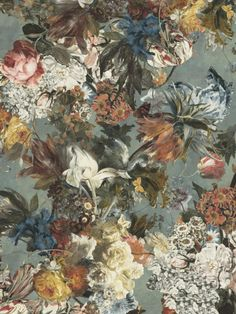 We've got thousands of wallpaper patterns to choose from. Whether you're looking for a bright feature wall, or a classic stripe, we have a wallpaper design for you Flowers Photos Wallpaper, Vintage Flowers Wallpaper, Love Wallpaper, Photo Wallpaper, Flower Photos, Designer Wallpaper, Pattern Wallpaper, Luxury Wallpaper, Wallpaper Designs