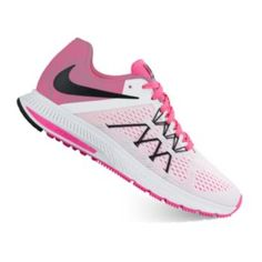 huge discount e2ba7 eb6fe Nike Zoom Winflo 3 Premium Women s Running Shoes
