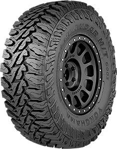 4x4 Tires, Wheels And Tires, Pajero Off Road, 4x4 Accessories, Off Road Tires, Tire Tread, Nissan Titan, Ford Pickup Trucks, Steel Wheels