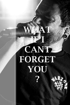 I LOVE THIS SONG. Caraphernelia by Pierce the Veil ft Jeremy McKinnon