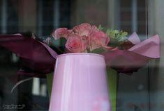 Les Pots aux Roses..