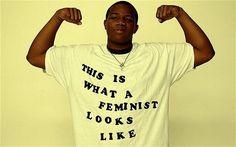 El feminismo es un complejo fenómeno para entenderlo mejor. Aquí puedes leer 127 libros sobre feminismo.