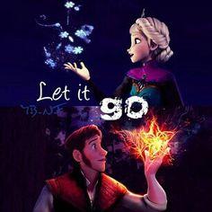 Headcanon already accepted Disney, just MAKE Frozen Disney Pins, Disney Art, Walt Disney, Frozen And Tangled, Disney Frozen, Snow Queen, Disney Dream, Disney Love, Elsa And Hans