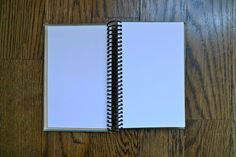Do Your Students Take Good Notes? – ProfHacker - Blogs - The Chronicle of Higher Education