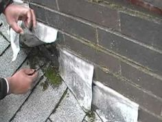 Keep your roof healthy with some useful tips