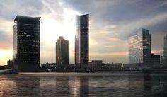 Resultado de imagem para fotos de new jersey city