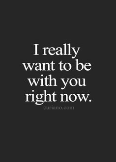 """Looking for #Quotes, Life #Quote, #Love Quotes, Quotes about moving on, and Best Life Quotes here. Visit curiano.com """"Curiano Quotes Life""""!ohhh"""