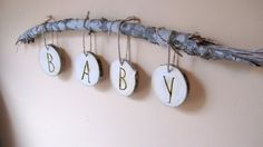 Hey, I found this really awesome Etsy listing at https://www.etsy.com/listing/184959863/woodland-baby-shower-decoration-woodland