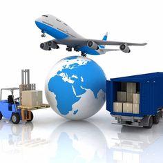 International Moving Company Los Angeles