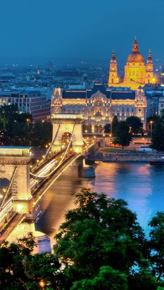 Budapest iPhone 5 wallpapers, backgrounds, 640 x 1136