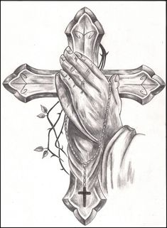 Why do people make Cross Tattoo Design? Cross Tattoo Design is popular style tattoo for Christian people. The design reflects religious character, it popular in America and Europe because the most citizen has a religious Christian. On famous movie from Indonesia Ayat-ayat Cinta, one of the characters used the cross tattoo on her wrist. …