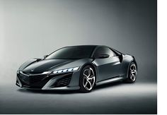 Honda NSX hybrid supercar – have you joined the queue? http://www.businesscarmanager.co.uk/honda-nsx-hybrid-supercar-have-you-joined-the-queue/