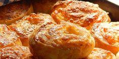 Rolat pita — Coolinarika