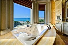 Beautiful Dream Home at 30 Pelican Cir, Seacrest, FL 32413 Luxury Life, Luxury Real Estate, Beautiful Dream, Commercial Real Estate, My House, Florida, Dream Houses, Homes, Wedding Ideas