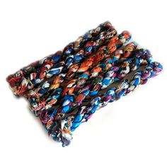 Gift wholesaler, Ancient Wisdom is probably the UK's favorite giftware wholesaler. Manufacturing Aromatherapy and Bathroom gifts in Sheffield, Yorkshire. Cotton Scarves, Cotton Texture, How To Attract Customers, Aromatherapy, Floral Prints, Colorful, Printed, Gifts, Floral Patterns