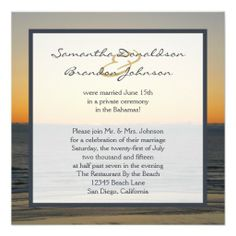 ==> reviews          Wedding Reception Only Invitations           Wedding Reception Only Invitations This site is will advise you where to buyThis Deals          Wedding Reception Only Invitations Review from Associated Store with this Deal...Cleck Hot Deals >>> http://www.zazzle.com/wedding_reception_only_invitations-161358519631376501?rf=238627982471231924&zbar=1&tc=terrest