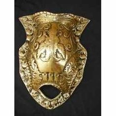 Resultados da Pesquisa de imagens do Google para http://img1.mlstatic.com/armadura-escudo-em-bronze-cmachadinha-e-espada-removivel_MLB-O-166757337_3858.jpg