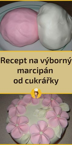 Oreo Cupcakes, Marshmallow, Breakfast, Food, Easy Recipes, Deserts, Fotografia, Morning Coffee, Essen