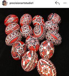 Ukrainian Easter Eggs, Ukrainian Art, Egg Art, Orange, Yellow, Chicken, Somerset, Red, Buffalo Chicken