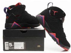 wholesale dealer e4f37 1575a Retro Air Jordan VII(7) Women-0162 Jordan 12 Shoes, Jordan Vii