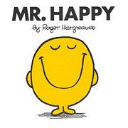 BooksDirect has Mr Men: Mr Happy written by Roger Hargreaves, the isbn of this book, CD or DVD is 9781846462726 and . Buy Mr Men: Mr Happy online from our Australian bookstore. Little Miss Characters, Little Miss Books, Mr Men Little Miss, Cartoon Characters, Mr Greedy, Mr Men Books, Teen Books, Mister And Misses, Lyrics