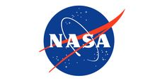 NASA.gov is the one place you need to visit if you're looking for anything space-related. You really can't go wrong with this website if you're looking for pictures, news, or videos on our incredible universe. The website is expertly set up and includes plenty helpful sections... - https://thebestsites.com/website/explore-space-at-your-own-pace/